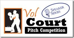 VolCourtSpeakerSeries