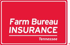 Farm Bureau Insurance Tennessee Logo