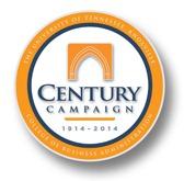 CBA_Century_Campaign_Logo-med