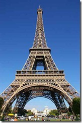 eiffel_tower_sm