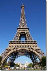 eiffel_tower_sm