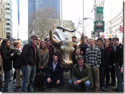 in-front-of-bull