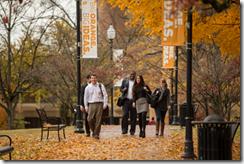campus_scene