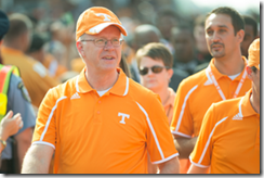 2013_Steve_Mangum_in-UT_apparel