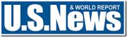 US_newslogo-Sm_thumb.png