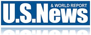 US_newslogo-Sm