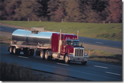 generic_truck