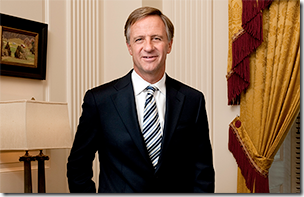 Bill-Haslam-300wide