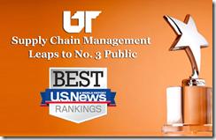 Supply_Chain_US_News_Third