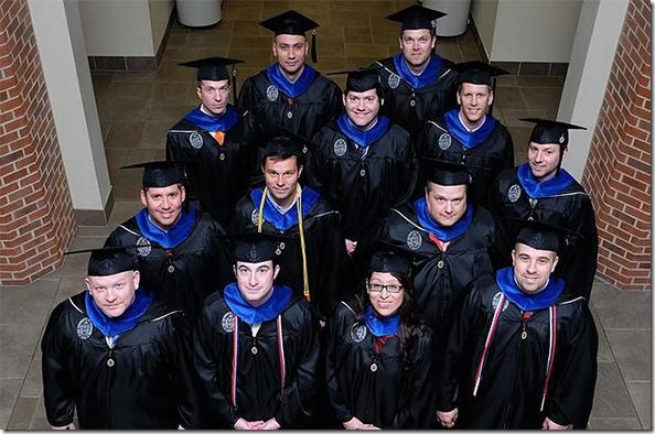 Grads-2014