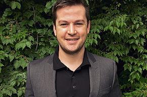 James-McDowell