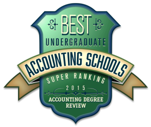 Best-Undergraduate-Accounting-Schools-Super-Ranking-2015