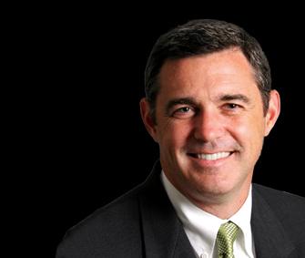 Kevin O'Marah
