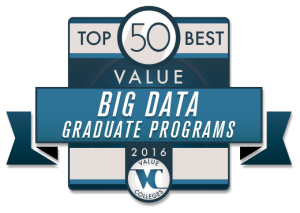 Top-50-Best-Value-Big-Data-Graduate-Programs