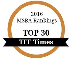 MSBA-Rankings-Bronze